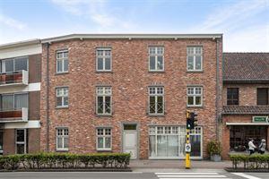 Foto 15 : Appartement te 2930 BRASSCHAAT (België) - Prijs € 295.000