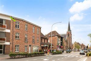 Foto 14 : Appartement te 2930 BRASSCHAAT (België) - Prijs € 295.000