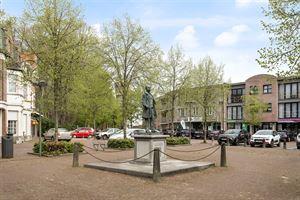 Foto 13 : Appartement te 2930 BRASSCHAAT (België) - Prijs € 295.000