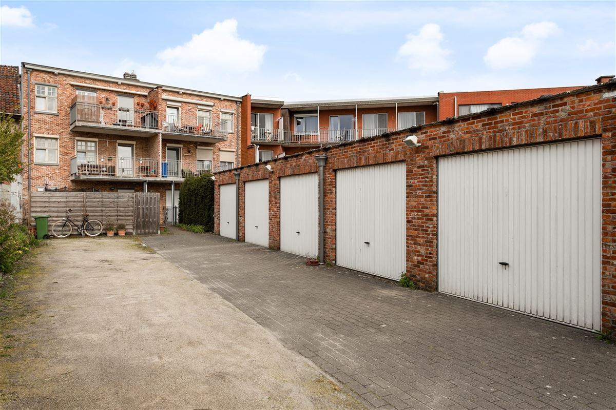 Foto 12 : Appartement te 2930 BRASSCHAAT (België) - Prijs € 295.000