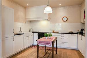 Foto 5 : Appartement te 2930 BRASSCHAAT (België) - Prijs € 295.000
