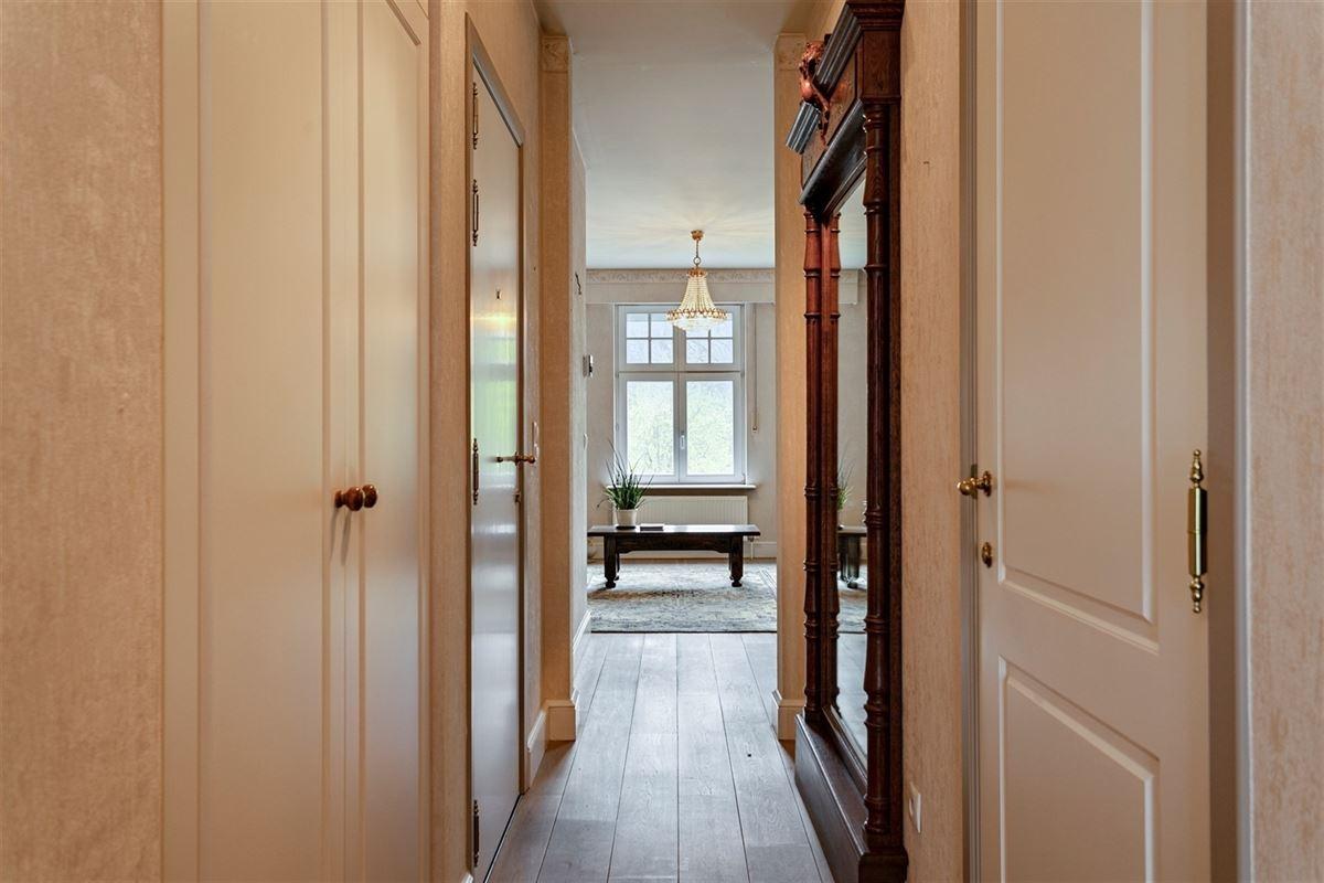 Foto 3 : Appartement te 2930 BRASSCHAAT (België) - Prijs € 295.000