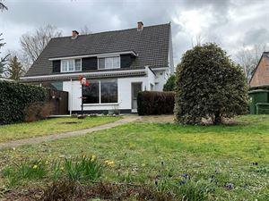 Foto 16 : Huis te 2930 BRASSCHAAT (België) - Prijs Optie