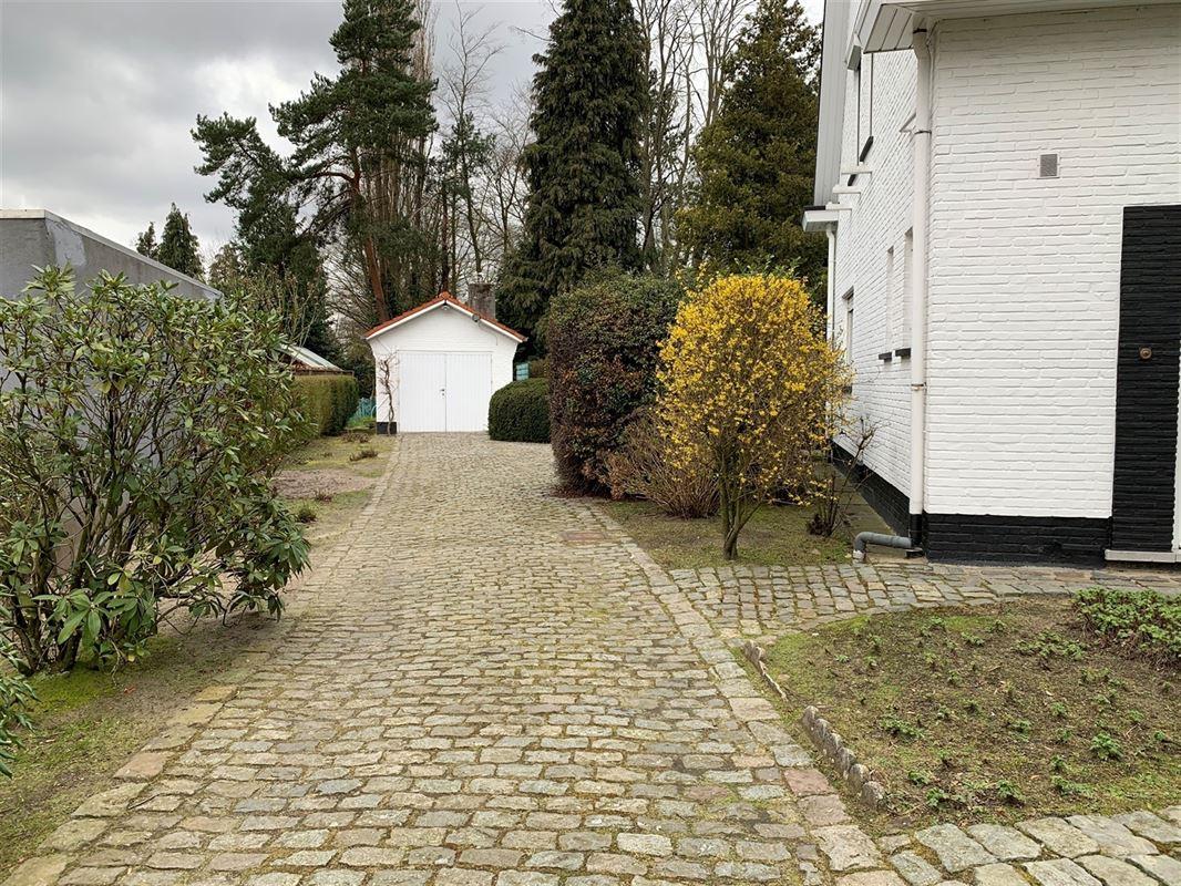 Foto 17 : Huis te 2930 BRASSCHAAT (België) - Prijs Optie