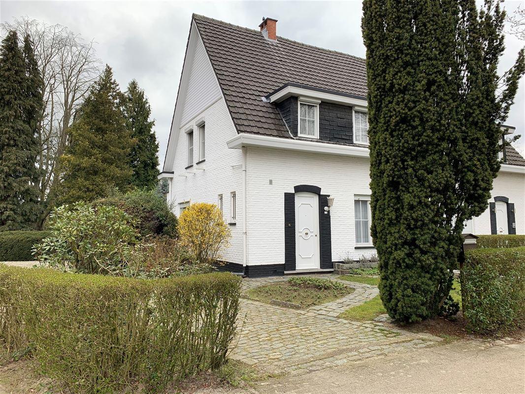 Foto 1 : Huis te 2930 BRASSCHAAT (België) - Prijs Optie