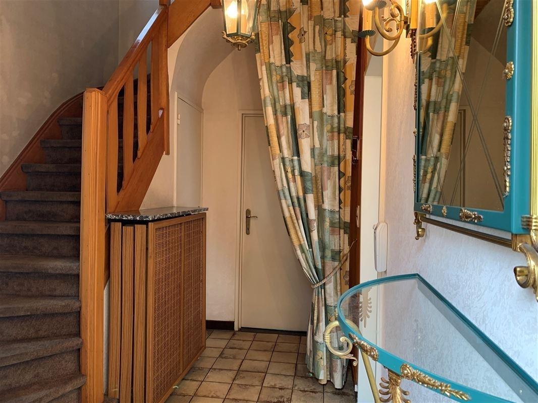Foto 7 : Huis te 2930 BRASSCHAAT (België) - Prijs Optie
