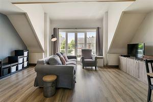 Foto 4 : Huis te 2930 BRASSCHAAT (België) - Prijs Optie
