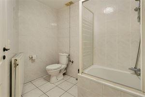 Foto 8 : Huis te 2930 BRASSCHAAT (België) - Prijs Optie