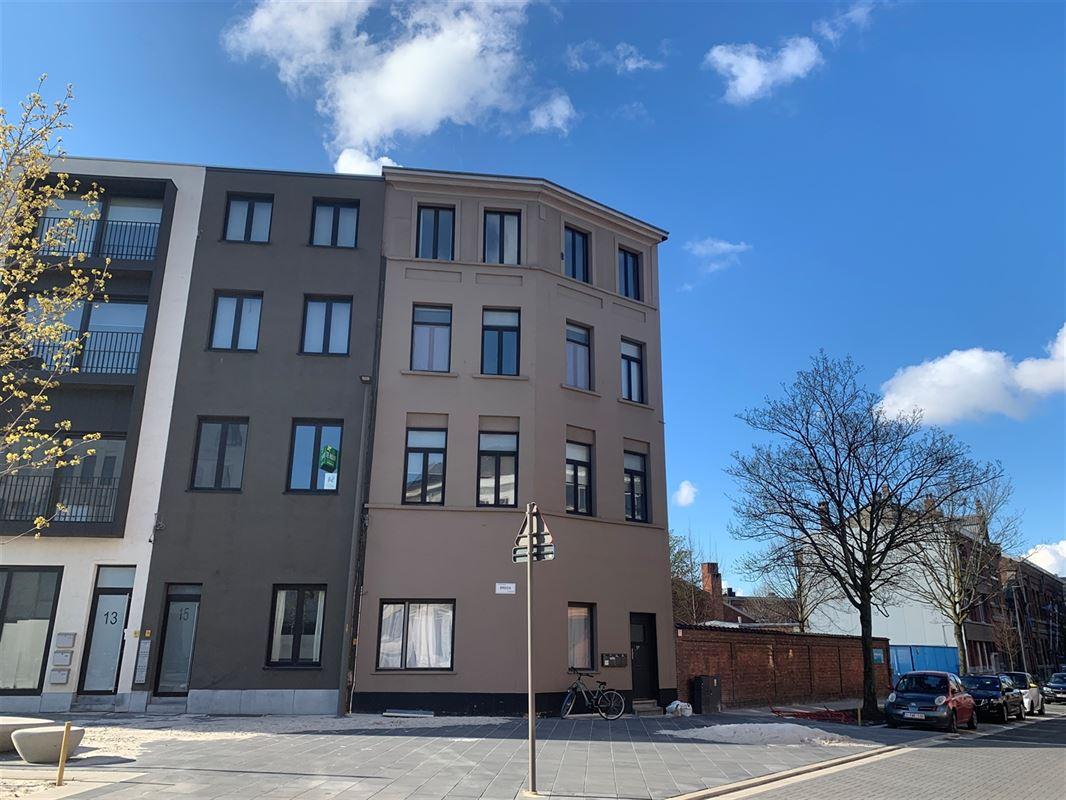 Foto 6 : Appartement te 2060 Antwerpen (België) - Prijs € 550