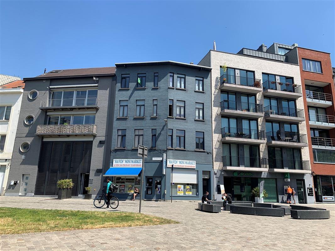 Foto 9 : Appartement te 2000 Antwerpen (België) - Prijs € 575