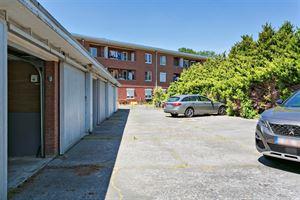 Foto 14 : Appartement te 2930 BRASSCHAAT (België) - Prijs € 239.000