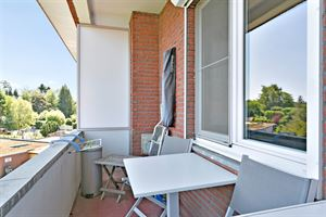 Foto 11 : Appartement te 2930 BRASSCHAAT (België) - Prijs € 239.000