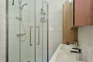 Foto 10 : Appartement te 2930 BRASSCHAAT (België) - Prijs € 239.000