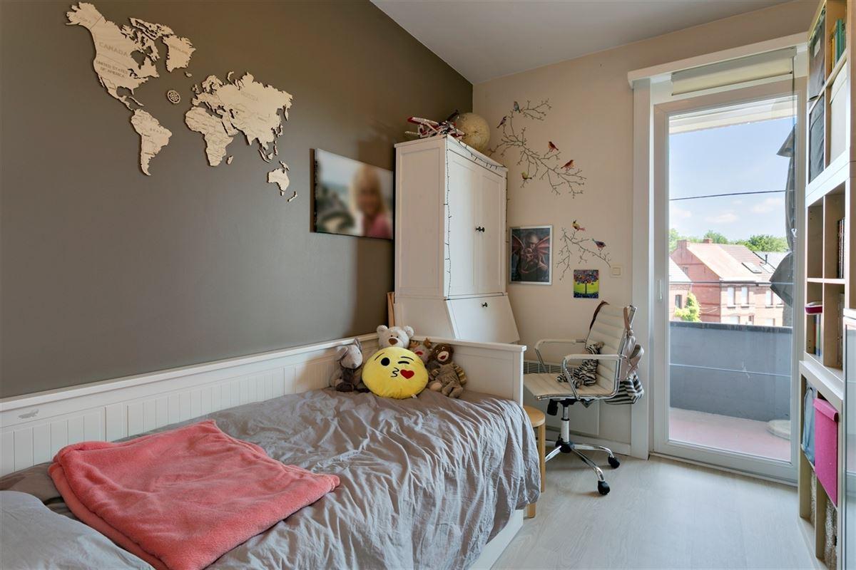 Foto 9 : Appartement te 2930 BRASSCHAAT (België) - Prijs € 239.000