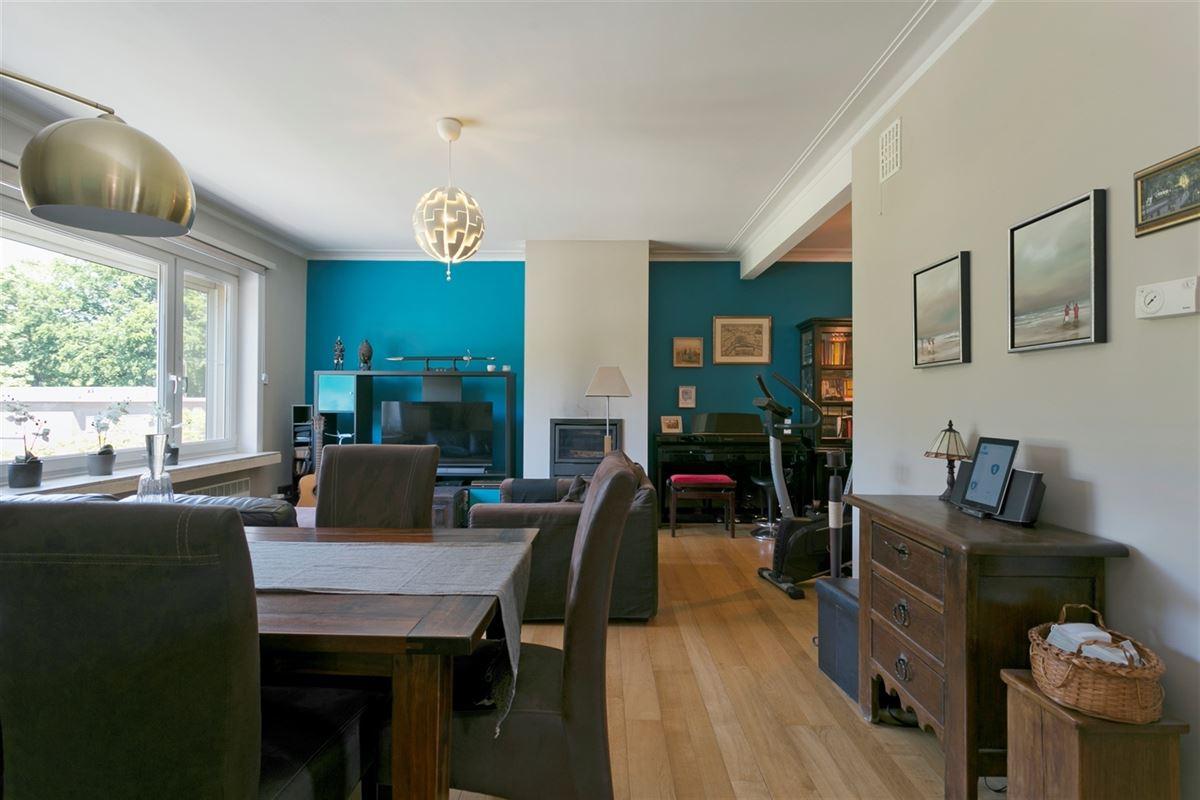 Foto 3 : Appartement te 2930 BRASSCHAAT (België) - Prijs € 239.000