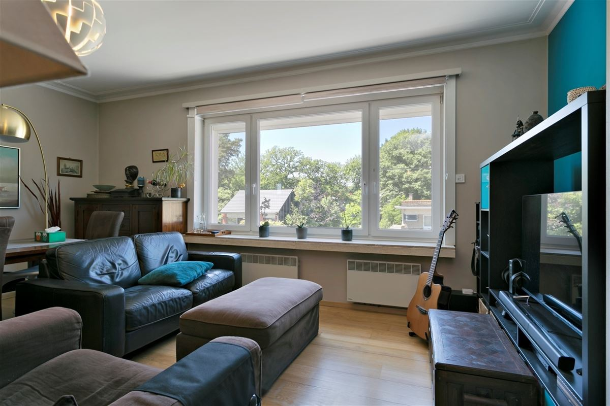 Foto 2 : Appartement te 2930 BRASSCHAAT (België) - Prijs € 239.000