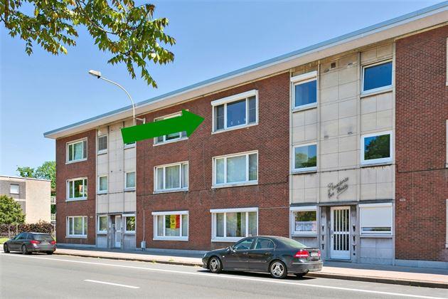Appartement te 2930 BRASSCHAAT (België) - Prijs € 239.000