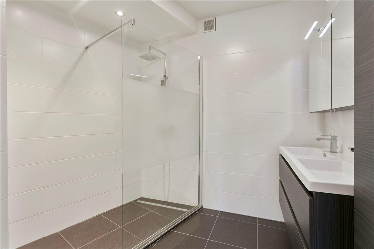 Foto 7 : Appartement te 2930 BRASSCHAAT (België) - Prijs Optie