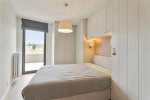 Foto 5 : Appartement te 2930 BRASSCHAAT (België) - Prijs Optie