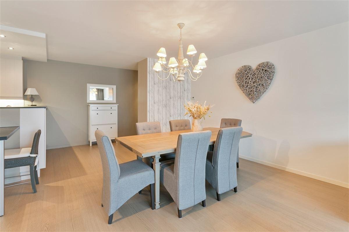 Foto 3 : Appartement te 2930 BRASSCHAAT (België) - Prijs Optie