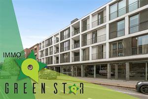 Foto 13 : Appartement te 2930 BRASSCHAAT (België) - Prijs € 369.000