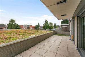 Foto 9 : Appartement te 2930 BRASSCHAAT (België) - Prijs Optie