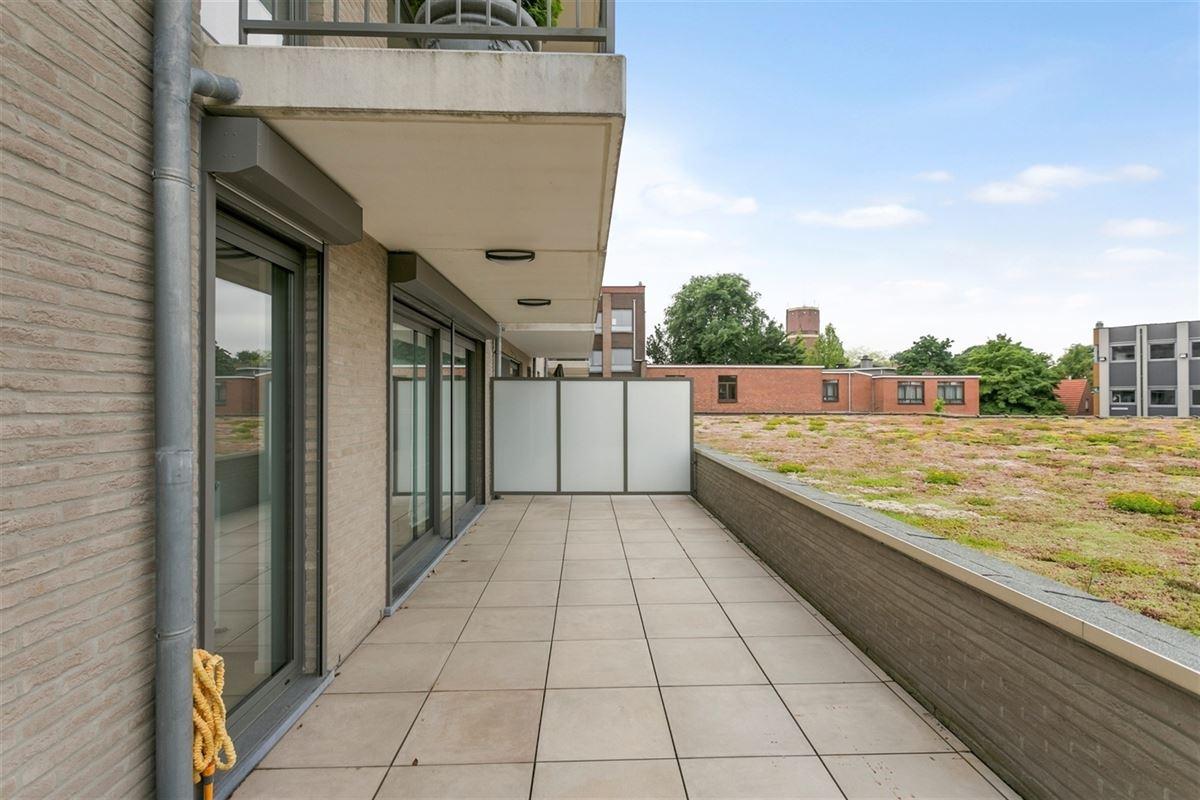 Foto 10 : Appartement te 2930 BRASSCHAAT (België) - Prijs € 369.000