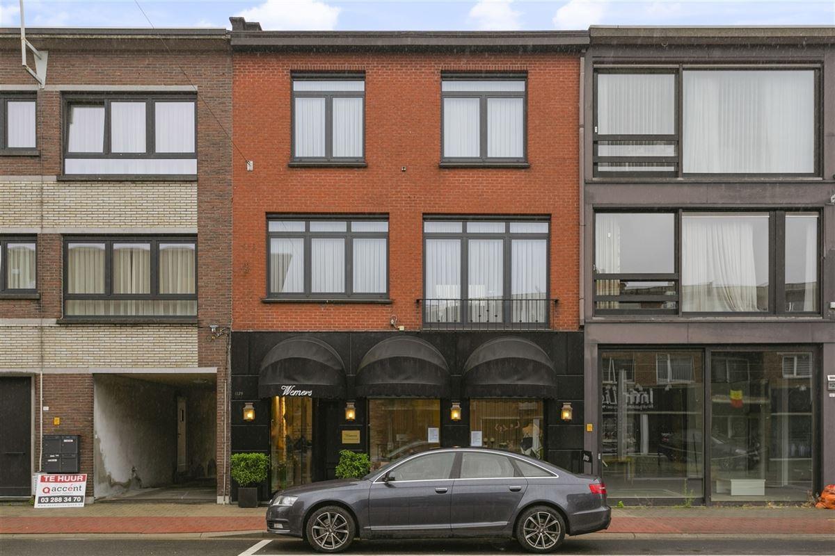 Foto 14 : Burelen te 2930 BRASSCHAAT (België) - Prijs € 335.000