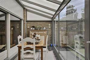 Foto 10 : Burelen te 2930 BRASSCHAAT (België) - Prijs € 335.000