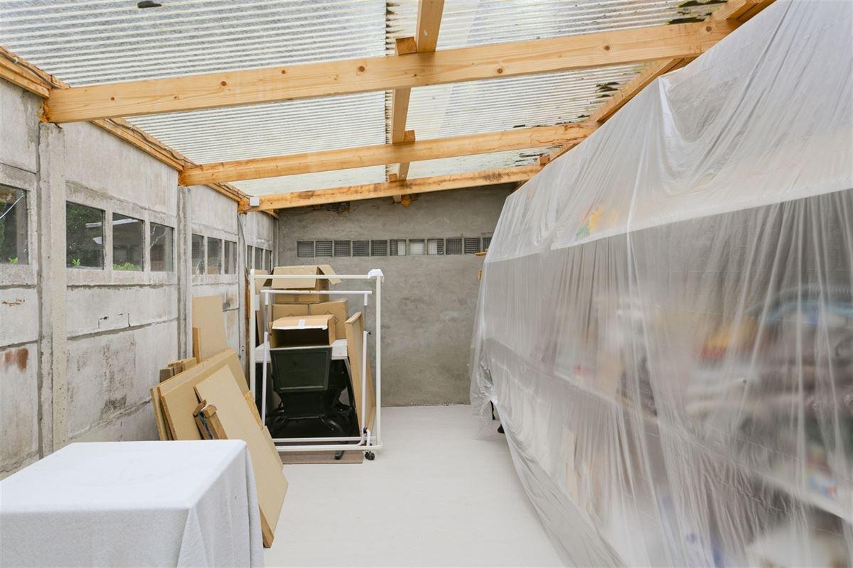 Foto 12 : Burelen te 2930 BRASSCHAAT (België) - Prijs € 335.000