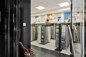 Foto 4 : Burelen te 2930 BRASSCHAAT (België) - Prijs € 335.000