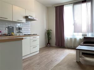 Foto 5 : Appartement te 2000 Antwerpen (België) - Prijs € 595