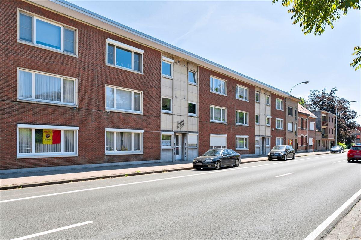 Foto 15 : Appartement te 2930 BRASSCHAAT (België) - Prijs € 239.000