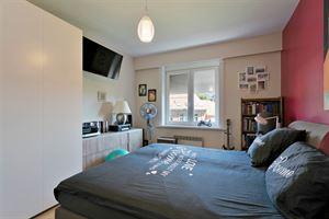 Foto 8 : Appartement te 2930 BRASSCHAAT (België) - Prijs € 239.000