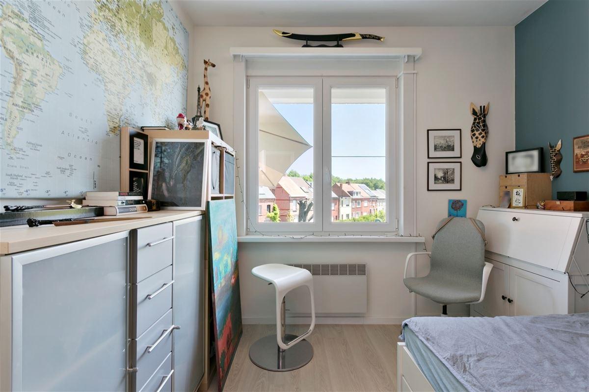 Foto 7 : Appartement te 2930 BRASSCHAAT (België) - Prijs € 239.000
