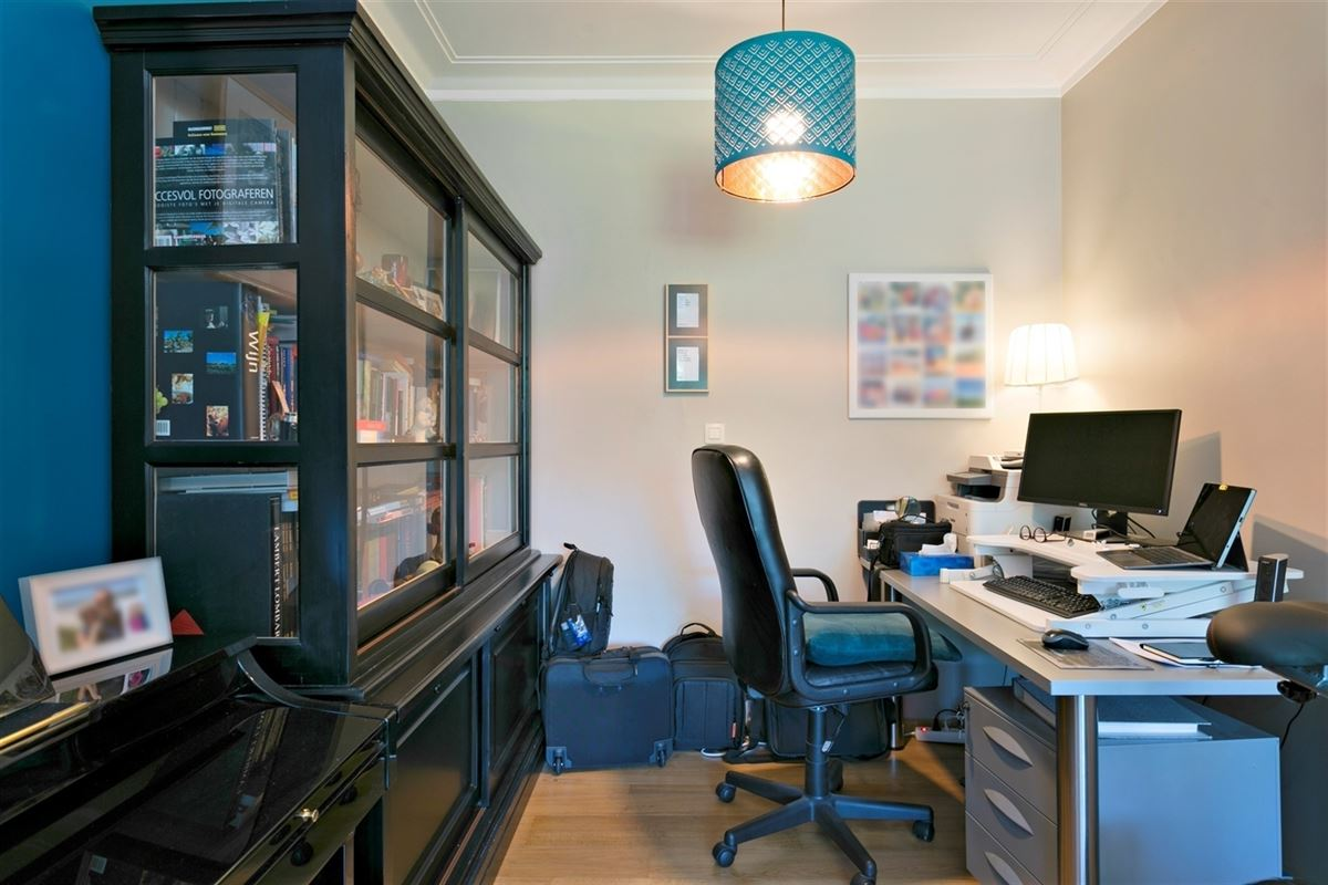 Foto 4 : Appartement te 2930 BRASSCHAAT (België) - Prijs € 239.000