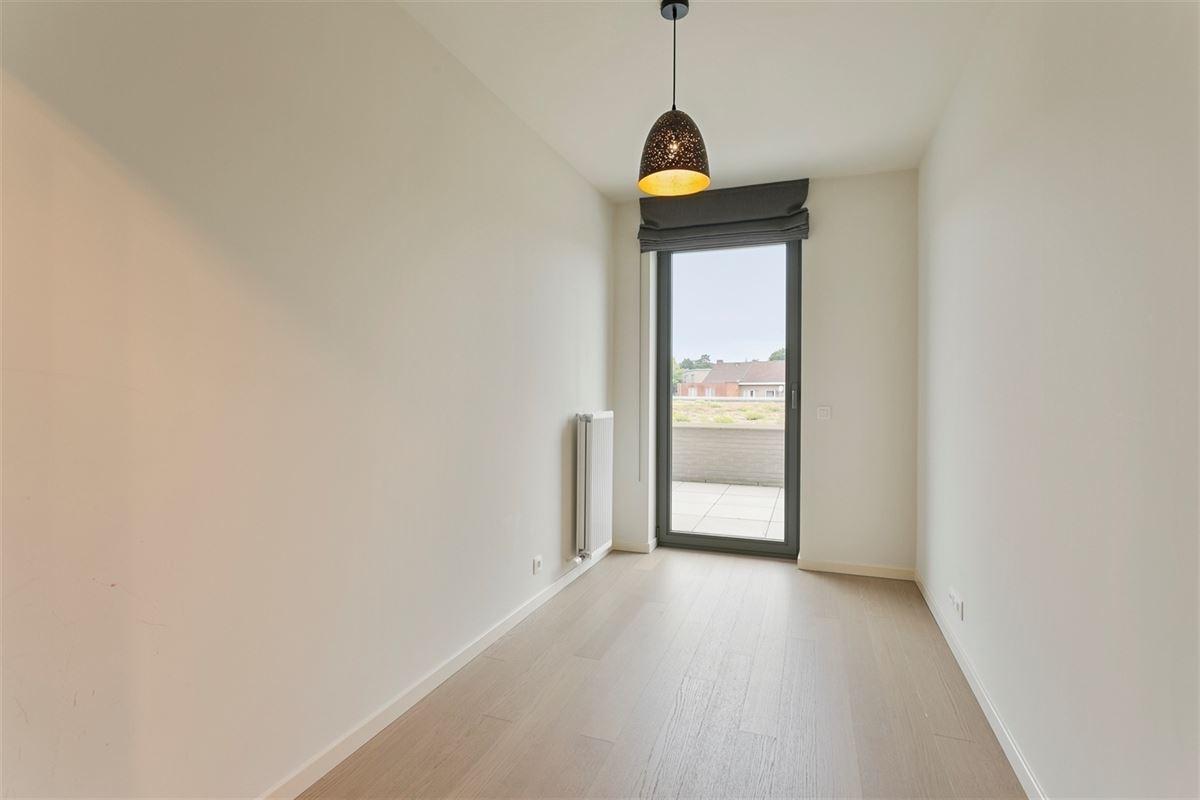 Foto 6 : Appartement te 2930 BRASSCHAAT (België) - Prijs € 369.000