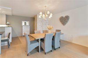 Foto 3 : Appartement te 2930 BRASSCHAAT (België) - Prijs € 369.000