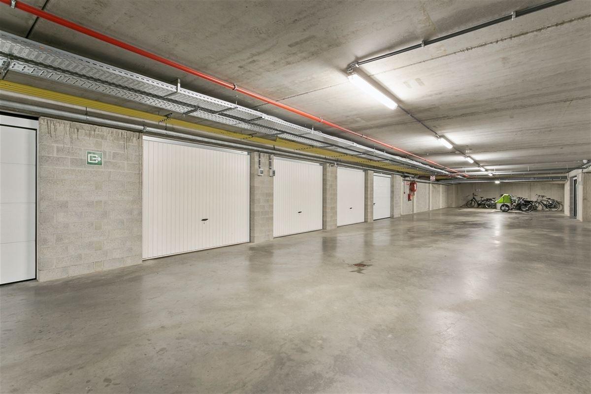 Foto 12 : Appartement te 2930 BRASSCHAAT (België) - Prijs € 369.000