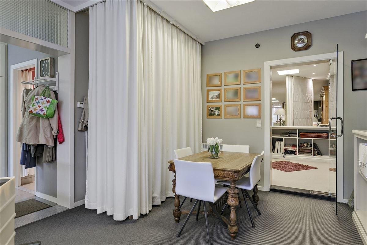 Foto 7 : Burelen te 2930 BRASSCHAAT (België) - Prijs € 335.000