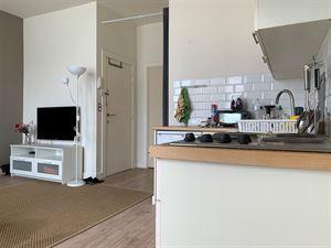 Foto 4 : Appartement te 2000 Antwerpen (België) - Prijs € 595