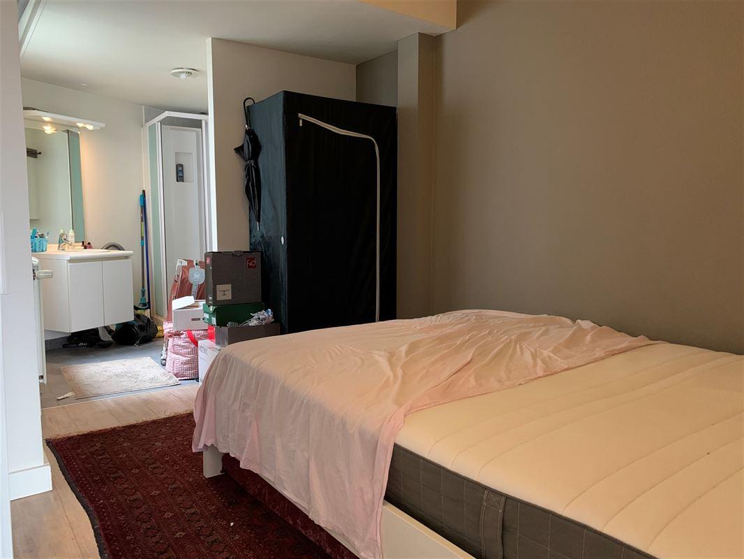 Foto 8 : Appartement te 2000 Antwerpen (België) - Prijs € 595