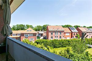 Foto 12 : Appartement te 2930 BRASSCHAAT (België) - Prijs € 239.000