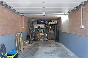 Foto 13 : Appartement te 2930 BRASSCHAAT (België) - Prijs € 239.000