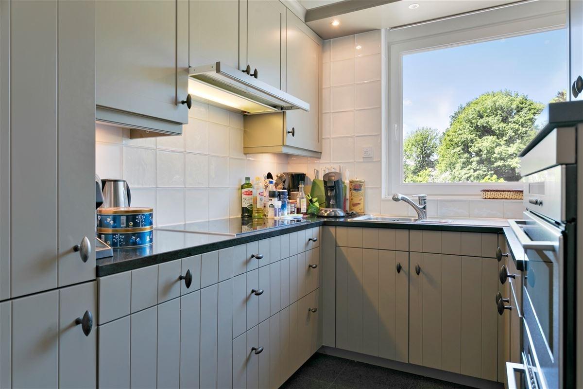 Foto 5 : Appartement te 2930 BRASSCHAAT (België) - Prijs € 239.000