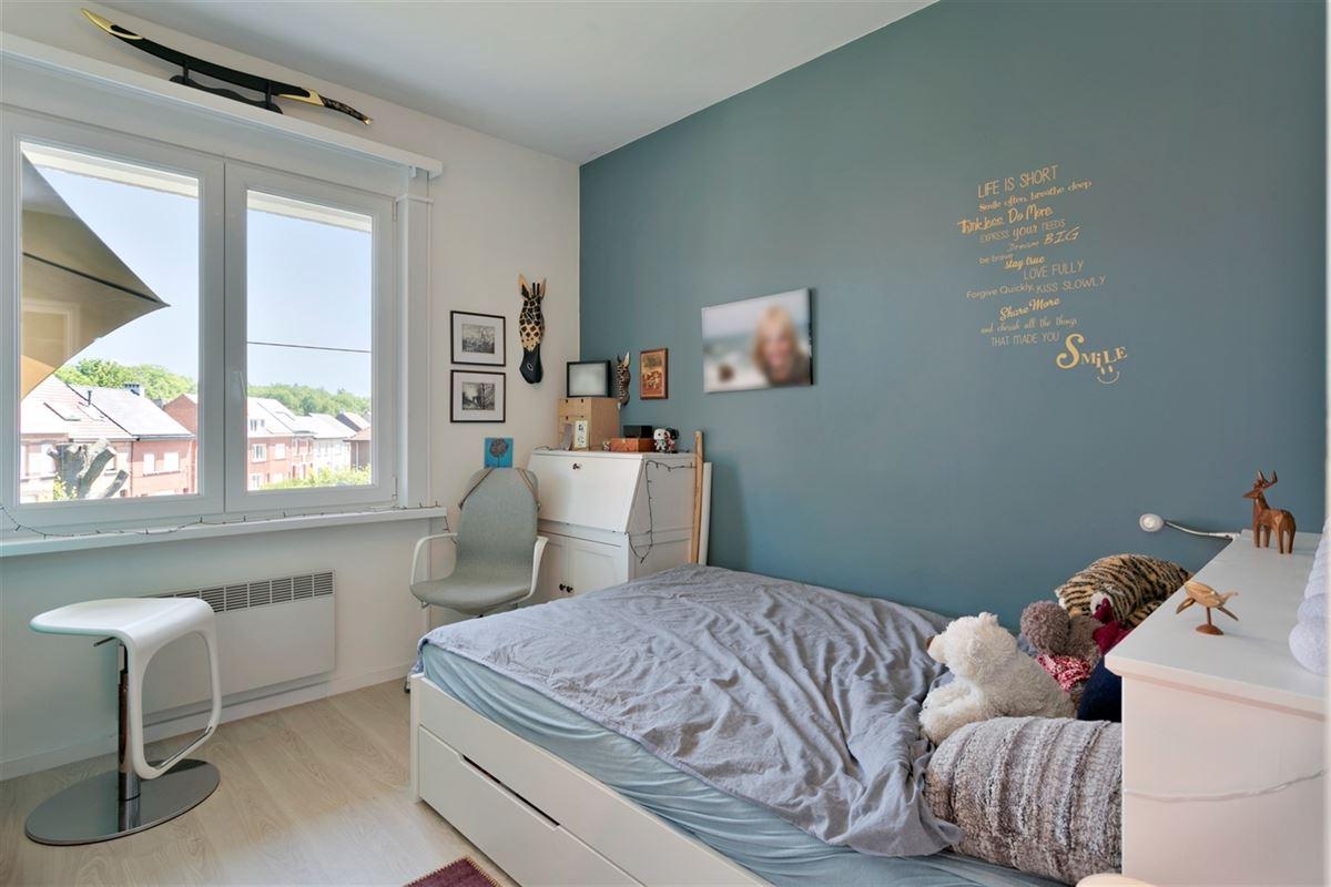 Foto 6 : Appartement te 2930 BRASSCHAAT (België) - Prijs € 239.000