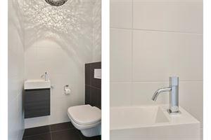 Foto 8 : Appartement te 2930 BRASSCHAAT (België) - Prijs Optie