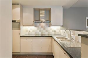 Foto 4 : Appartement te 2930 BRASSCHAAT (België) - Prijs Optie