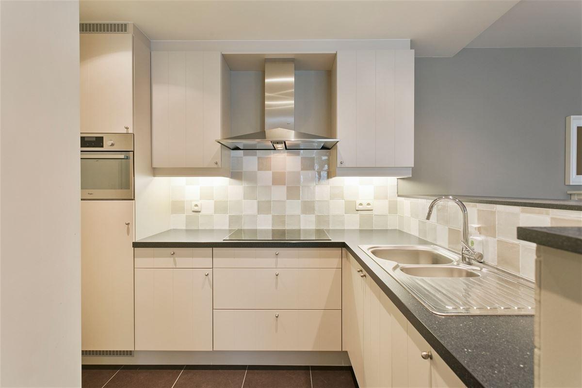 Foto 4 : Appartement te 2930 BRASSCHAAT (België) - Prijs € 369.000