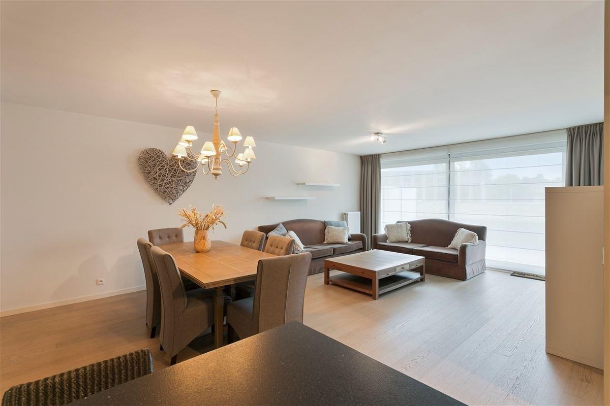 Foto 2 : Appartement te 2930 BRASSCHAAT (België) - Prijs Optie